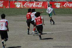 copa-coca-2do-partido-54