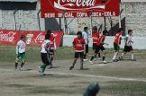 copa-coca-2do-partido-58