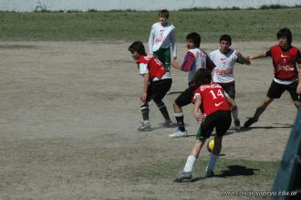 copa-coca-2do-partido-64