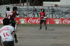 copa-coca-2do-partido-76