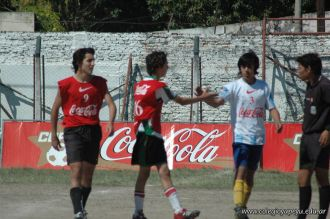 copa-coca-2do-partido-78