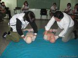 primeros-auxilios-7-3