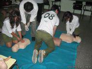primeros-auxilios-7-34