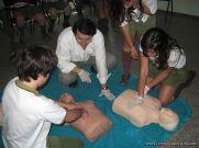 primeros-auxilios-7-40