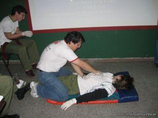 primeros-auxilios-clase-ii-10