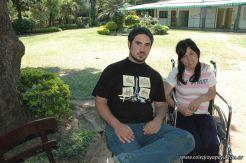 reencuentro-alumni-10