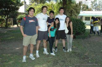 reencuentro-alumni-100
