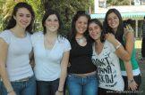 reencuentro-alumni-106