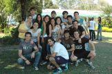 reencuentro-alumni-112