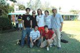 reencuentro-alumni-114