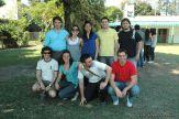 reencuentro-alumni-116