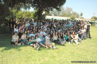 reencuentro-alumni-122