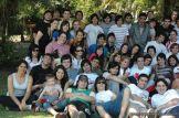 reencuentro-alumni-124
