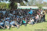 reencuentro-alumni-125