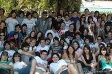 reencuentro-alumni-126