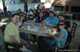 reencuentro-alumni-129