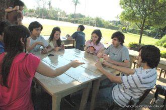 reencuentro-alumni-133