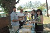 reencuentro-alumni-14