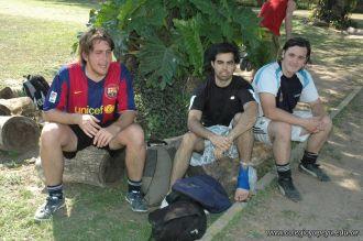 reencuentro-alumni-141