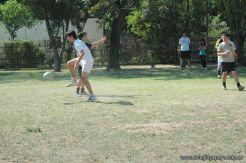 reencuentro-alumni-143
