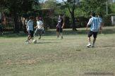 reencuentro-alumni-149