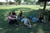 reencuentro-alumni-151