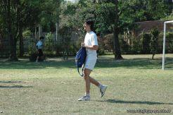 reencuentro-alumni-153