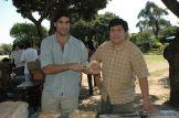 reencuentro-alumni-2