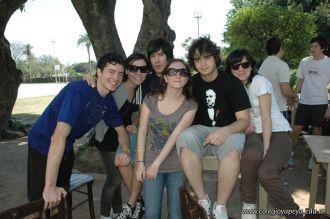 reencuentro-alumni-20