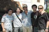 reencuentro-alumni-28