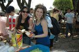 reencuentro-alumni-38