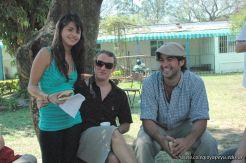 reencuentro-alumni-44