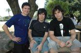 reencuentro-alumni-5