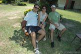 reencuentro-alumni-50