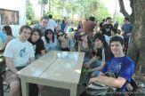 reencuentro-alumni-61