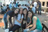 reencuentro-alumni-62