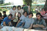 reencuentro-alumni-63