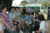 reencuentro-alumni-79