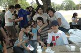 reencuentro-alumni-82