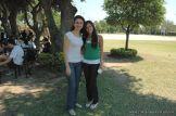 reencuentro-alumni-84