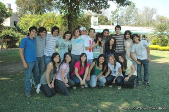 reencuentro-alumni-86