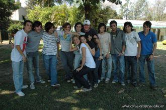 reencuentro-alumni-89