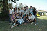 reencuentro-alumni-92