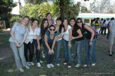 reencuentro-alumni-93