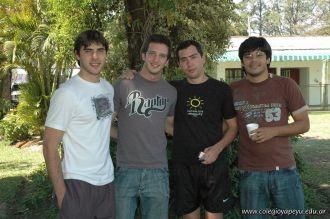 reencuentro-alumni-97