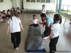 actividades-precampamentiles-39