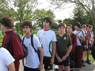 copa-informatico-2008-1
