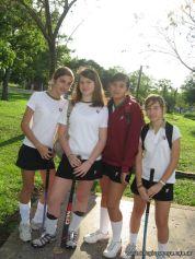 copa-informatico-2008-14