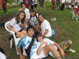 copa-informatico-2008-140