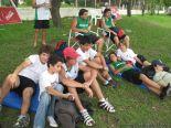 copa-informatico-2008-91